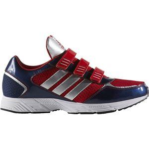 adidas(アディダス) アディピュアBB RUN TR 25cm CG5102