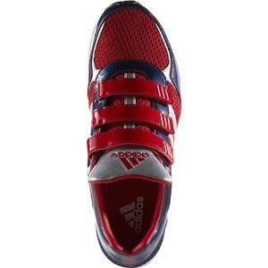 adidas(アディダス) アディピュアBB RUN TR 25.5cm CG5102
