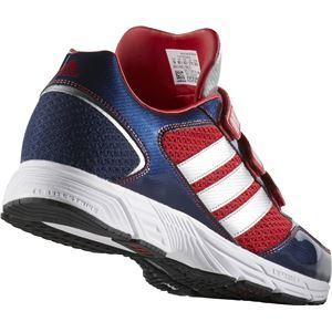 adidas(アディダス) アディピュアBB RUN TR 27.5cm CG5102