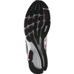 adidas(アディダス) アディピュアBB RUN TR 29cm CG5102