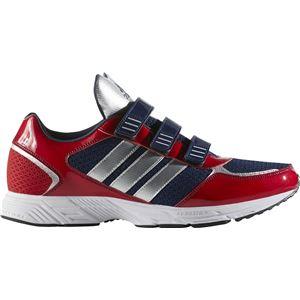 adidas(アディダス) 【限定カラー】アディピュアBB RUN TR 26.5cm CG5103