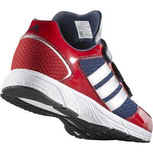adidas(アディダス) 【限定カラー】アディピュアBB RUN TR 27.5cm CG5103