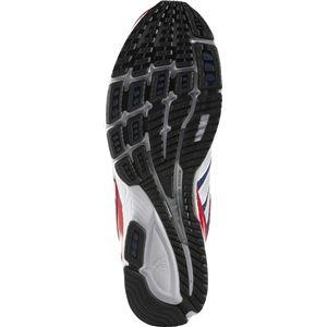adidas(アディダス) 【限定カラー】アディピュアBB RUN TR 30cm CG5103