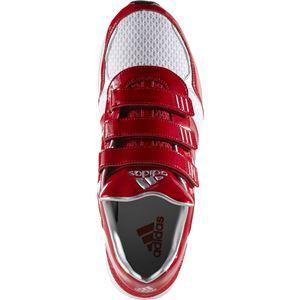adidas(アディダス) 【限定カラー】アディピュアBB RUN TR 25.5cm CG5104