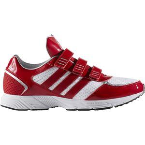 adidas(アディダス) 【限定カラー】アディピュアBB RUN TR 26cm CG5104