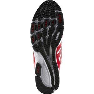 adidas(アディダス) 【限定カラー】アディピュアBB RUN TR 27cm CG5104