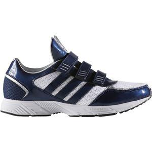 adidas(アディダス) 【限定カラー】アディピュアBB RUN TR 25.5cm CG5105