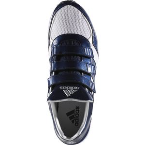 adidas(アディダス) 【限定カラー】アディピュアBB RUN TR 26cm CG5105