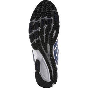 adidas(アディダス) 【限定カラー】アディピュアBB RUN TR 27.5cm CG5105