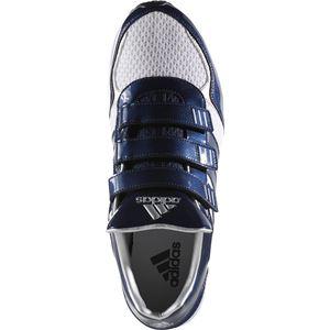 adidas(アディダス) 【限定カラー】アディピュアBB RUN TR 28cm CG5105