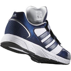 adidas(アディダス) 【限定カラー】アディピュアBB RUN TR 29.5cm CG5105