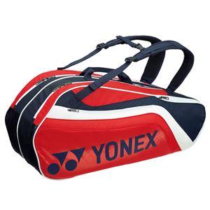 Yonex(ヨネックス) TOURNAMENT ...の商品画像