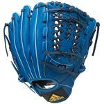 adidas(アディダス) Baseball 少年軟式グラブ IF DMT83 コアブルー LHM