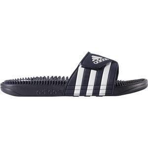 adidas(アディダス) スポーツサンダル アディサージ 078261 ニューネイビー×ニューネイビー×ランニングホワイト 24.5cm 商品画像