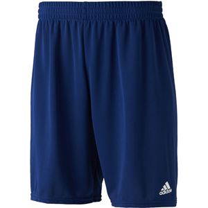 adidas(アディダス) サッカー BASI...の関連商品7