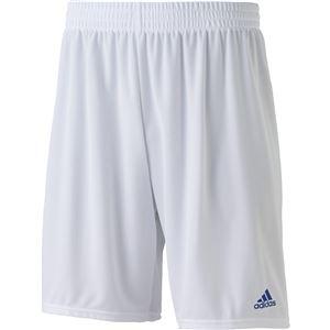 adidas(アディダス) サッカー BASI...の関連商品6