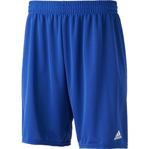 adidas(アディダス) サッカー BASI...の関連商品1