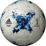 モルテン(Molten) サッカーボール4号球 クラサバ グライダー AF4204WB