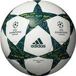 モルテン(Molten) サッカーボール4号球 フィナーレ キッズ AF4400WG