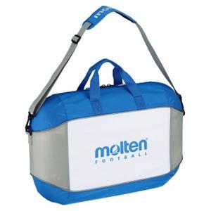 モルテン(Molten) サッカーボール6個入れ EF0056