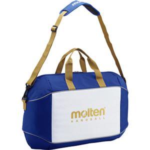 モルテン(Molten) ボールバッグ ハンドボール6個入れ EH1056