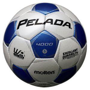 モルテン(Molten) サッカーボール5号球 ...の商品画像