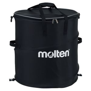 モルテン(Molten) ホップアップケース KT0050