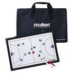 モルテン(Molten) ハンドボール作戦盤 MSBH