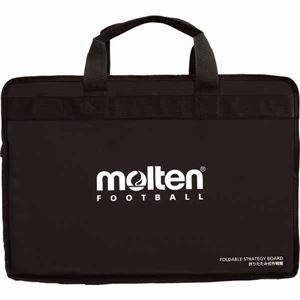 モルテン(Molten) 折りたたみ式作戦版 ...の紹介画像3