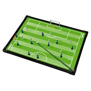 モルテン(Molten) 立体作戦盤 サッカー用...の商品画像