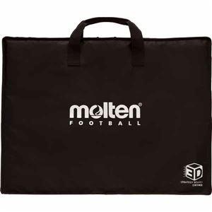 モルテン(Molten) 立体作戦盤 サッカー...の紹介画像2