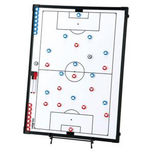 モルテン(Molten) サッカー大型作戦盤 SF0090
