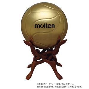 モルテン(Molten) 記念ボール V5M9500