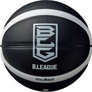 モルテン(Molten)バスケットボール7号球BリーグバスケットボールB7B3500KW