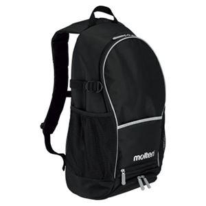 モルテン(Molten) バックパック30 LA0032