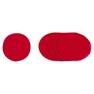 モルテン(Molten) マーカーパッド(赤) MAPR