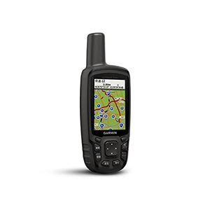 GARMIN(ガーミン) GPSMAP64scJ【日本正規品】