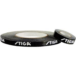 STIGA(スティガ) 卓球メンテナンス用品 EDGETAPE エッジテープ 12mm×50m