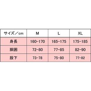 PUROMONTE(プロモンテ) ダウンパンツ70 WD001 チャコール L