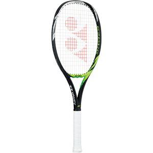 Yonex(ヨネックス) 硬式テニスラケット EZONE FEEL(Eゾーン フィール) ベッドフレームのみ ライムグリーン G1