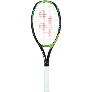 Yonex(ヨネックス) 硬式テニスラケット EZONE LITE(Eゾーン ライト ) ベッドフレームのみ ライムグリーン G2