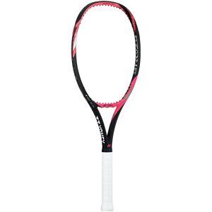 Yonex(ヨネックス) 硬式テニスラケット EZONE LITE(Eゾーン ライト ) ベッドフレームのみ スマッシュピンク G0