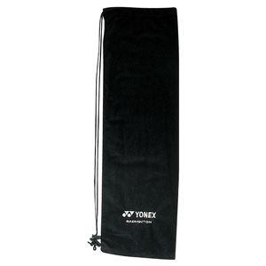 Yonex(ヨネックス) バドミントンラケット DUORA10(デュオラ10) ベッドフレームのみ ブルー×オレンジ 2U5