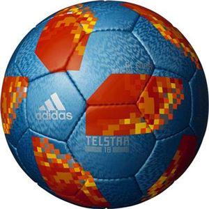 adidas(アディダス) ワールドカップ201...の商品画像