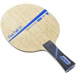 VICTAS(ヴィクタス)卓球ラケットVICTASFireFallFCFL27604