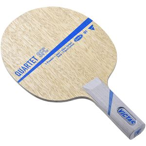 VICTAS(ヴィクタス)卓球ラケットVICTASQUARTETSFCST28705