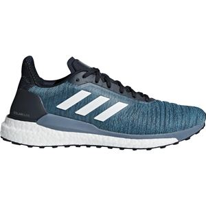 adidas(アディダス) SOLAR GLI...の関連商品1