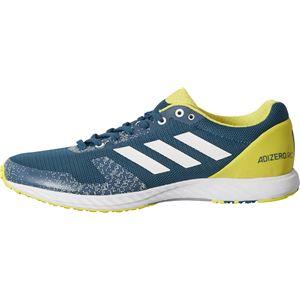 adidas(アディダス) adizero rc...の商品画像