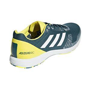 adidas(アディダス) adizero r...の紹介画像6