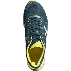 adidas(アディダス) adizero r...の紹介画像4